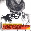 We Are Raiders