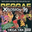 Reggae Xplosion '99