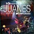 Tr3s Presents Mtv Unplugged Juanes