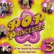 Pop Princesses 3