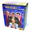 Collectables Classics (4-CD Box Set)