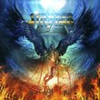 No More Hell to Pay (CD/DVD Deluxe Edition)