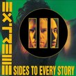 III Sides to Every Story (Mlps) (Shm)