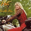 Pat Roden Trouble Free