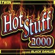 Hot Stuff 2000