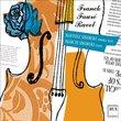 Franck Faure Ravel