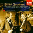 Homage to Benny Goodman
