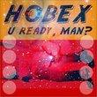U Ready Man