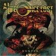 Hunter (Bonus Dvd) (Dlx) (Dig)