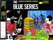 The Blue Series Sampler - Celebrating 10 Years Of Blue Note