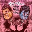 Tragedy Plus Comedy Equals Time (CD+DVD)