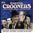 Essential Crooners