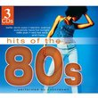 Hits of the 80s (Dig)