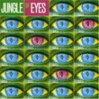 Jungle of Eyes
