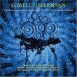 Lowell Liebermann: Quintets; Six Songs