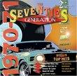 Seventies Generation