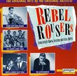 Rebel Rousers: Greatest Rock Instrumental Hit