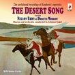 Desert Song Plus More - O.S.T.