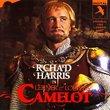 Camelot (Original 1982 London Cast)
