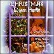 Christmas Down Home