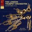 London Trumpet Orchestra