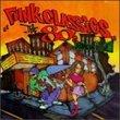 Funk Classics: 80's