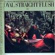 Royal Straight Flash V.2