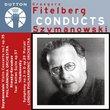 Syzmanowski: Violin Concerto No.1