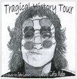 Tragical HistoryTour