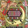 Mother Goose Rocks 1