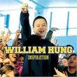 Inspiration (includes Bonus DVD)
