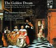 The Golden Dream - The Newberry Consort (HM)