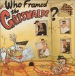 Who Framed the Griswalds