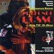 Profondo Rosso [Original Motion Picture Soundtrack]