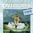 Best Overtures