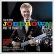 The best of Joe Brown and the Bruvvers