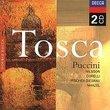 Tosca / Nilsson, Corelli, Fischer-Dieskau, Maazel