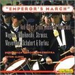 Emperor's March and Other Great Classical Marches