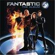 Fantastic Four - The Album