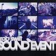 Sound Event