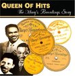 Queen of Hits: The Macy's Recordings Story