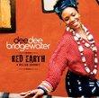 Red Earth: A Malian Journey (Jewl)