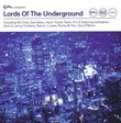 Kiss Presents Lords Of The Underground