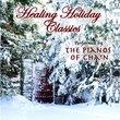 Healing Holiday Classics