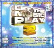 Let The Music Play 2 - CD 2