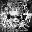 Vol. 5-Godfathers of Hardcore