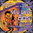 New Wave 80's 1