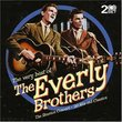 The Very Best of The Every Brothers - The Reunion Concert - 29 Hits and Classics