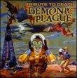 Demonic Plague