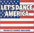 Let's Dance America